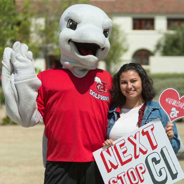 Freshman Important Dates & Deadlines – Admissions & Costs Throughout Houston Community Collegeacademic Calendar Spring 2021 Payment Due
