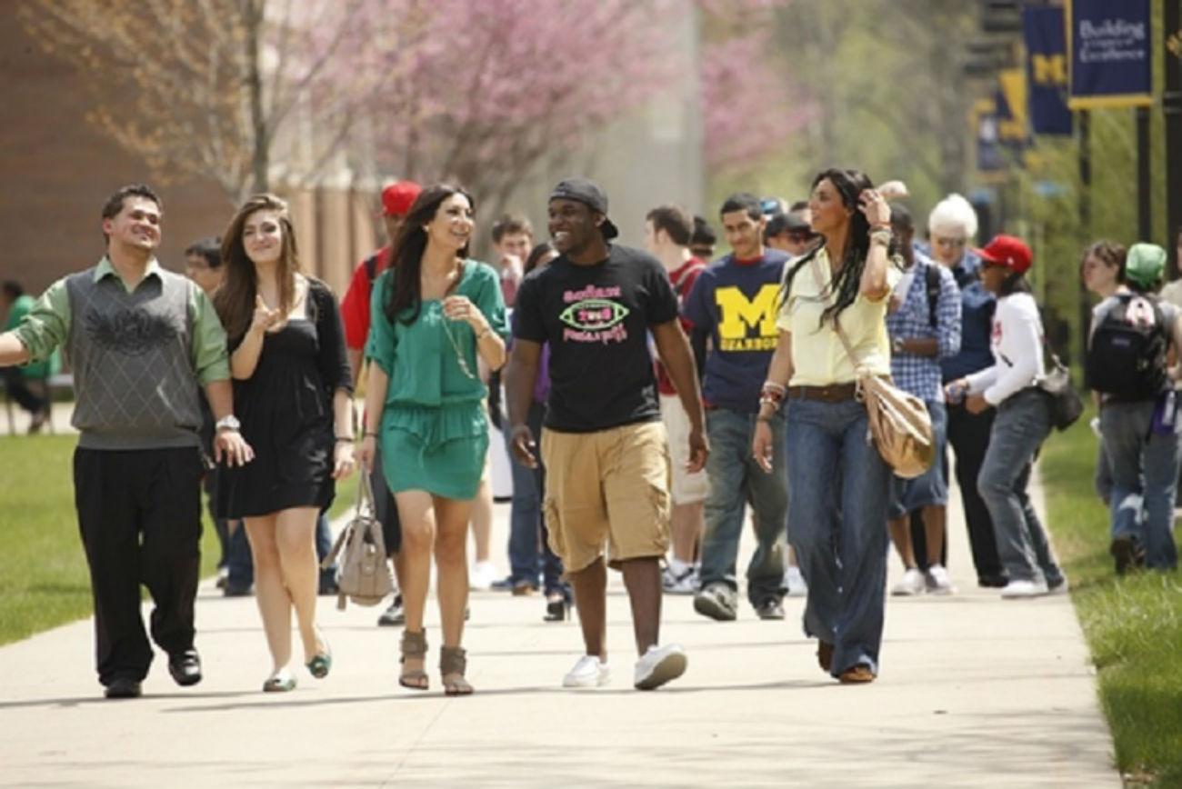 Freshman Scholarships For University Of Northern Colorado Academic Calendar 2020 Fall
