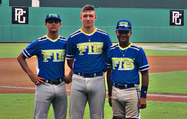 Ftb Rockets – Ftb Rockets Travel Baseball For Palm Beach State College Fall Schedule