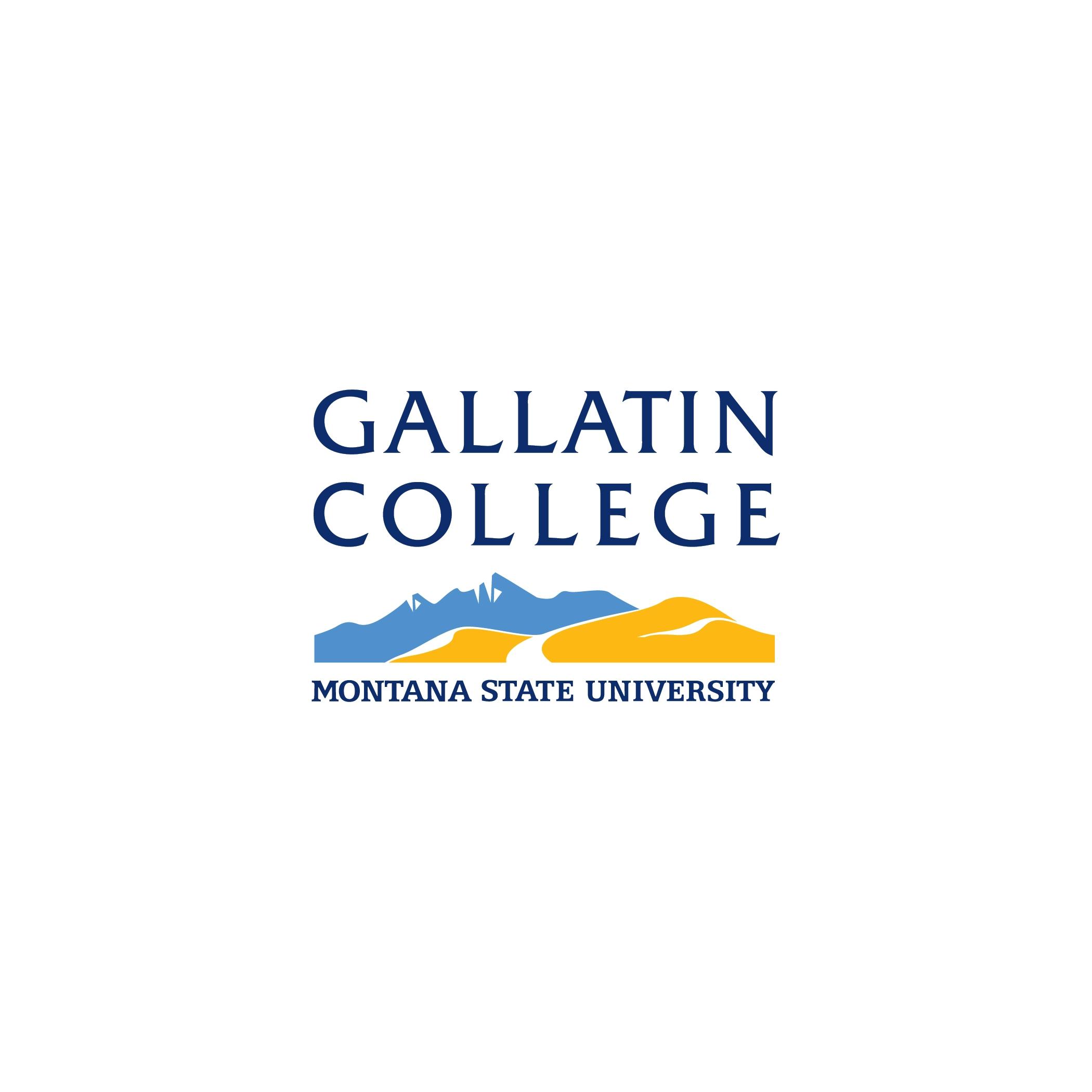 Gallatin College Virtual Celebration | Msu Event with Montana State University 2020 Fall Calendar