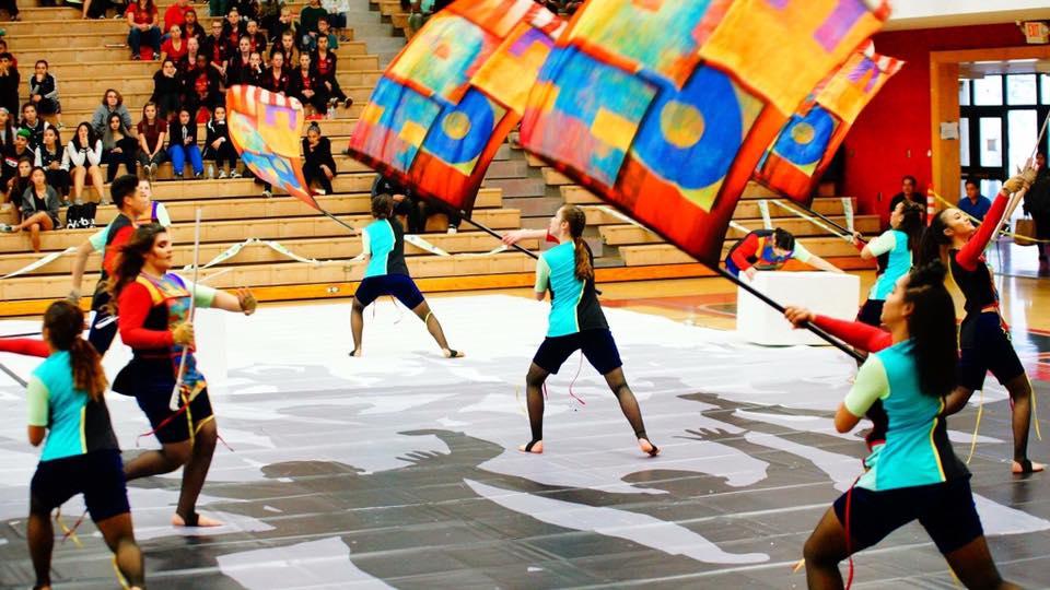 Gallery – James Logan Band And Color Guard Regarding James Logan High School Calendar