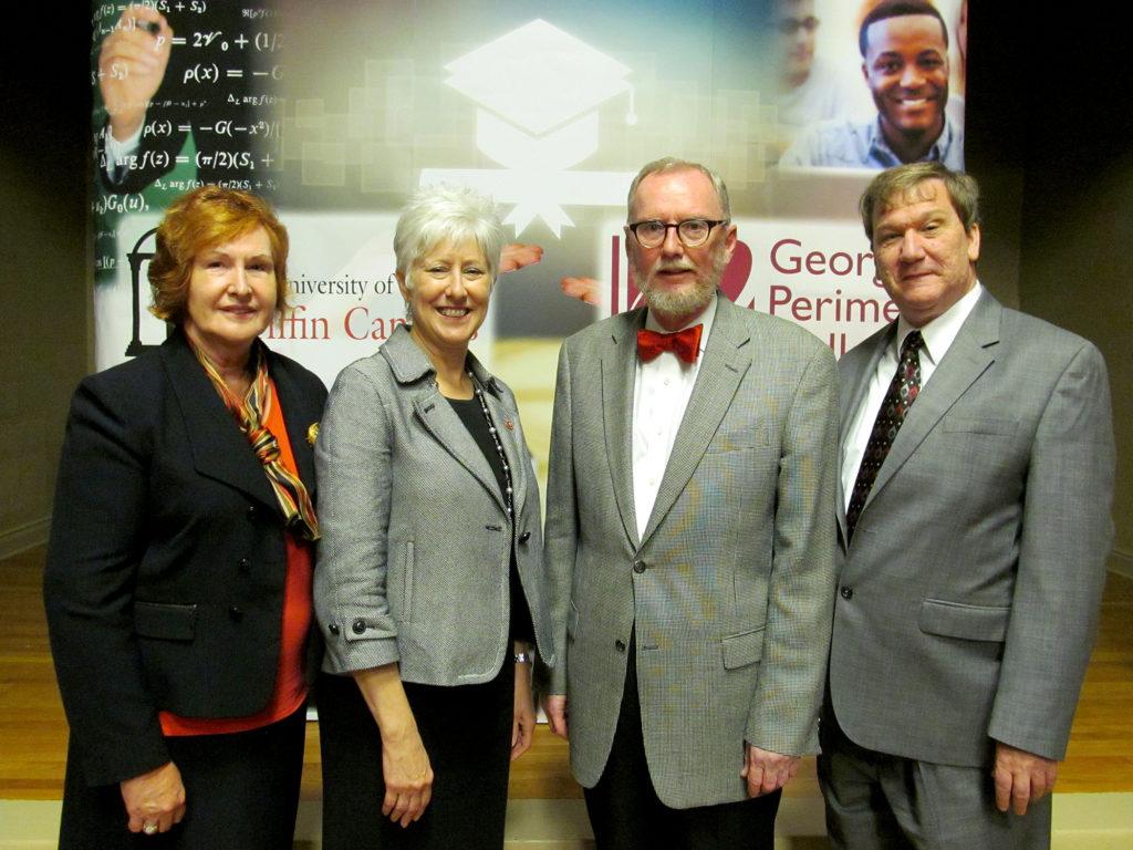Georgia Gwinnett College | Cappex Intended For Georgia Regarding Georgia State University Calendar