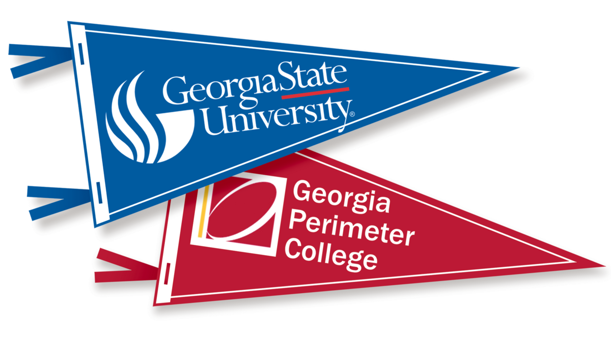 Georgia Gwinnett College | Cappex Intended For Georgia With Regard To Georgia State University Calendar