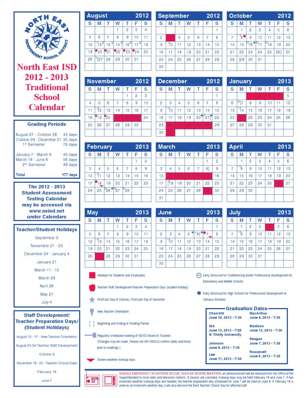 Georgia State University 2021 Calendar   Printable In University Of Phoenix Calendar 2020
