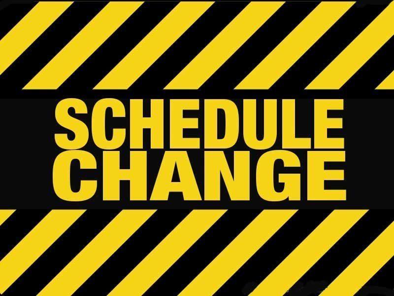 Gladstone High School / Homepage With Regard To Azusa Unified School District School Calendar