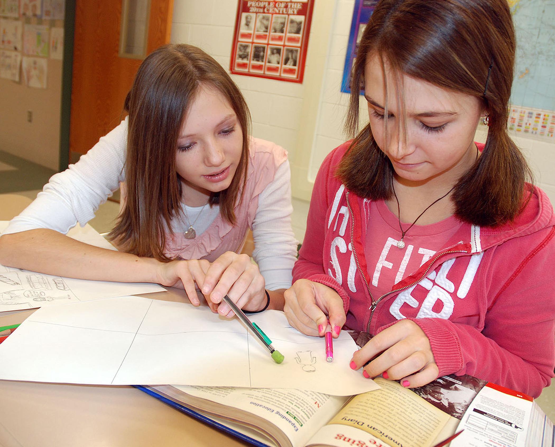 Grade 6, Module 1: Unit 2, Lesson 10   Engageny Regarding Nyc School Calendar 2015 16