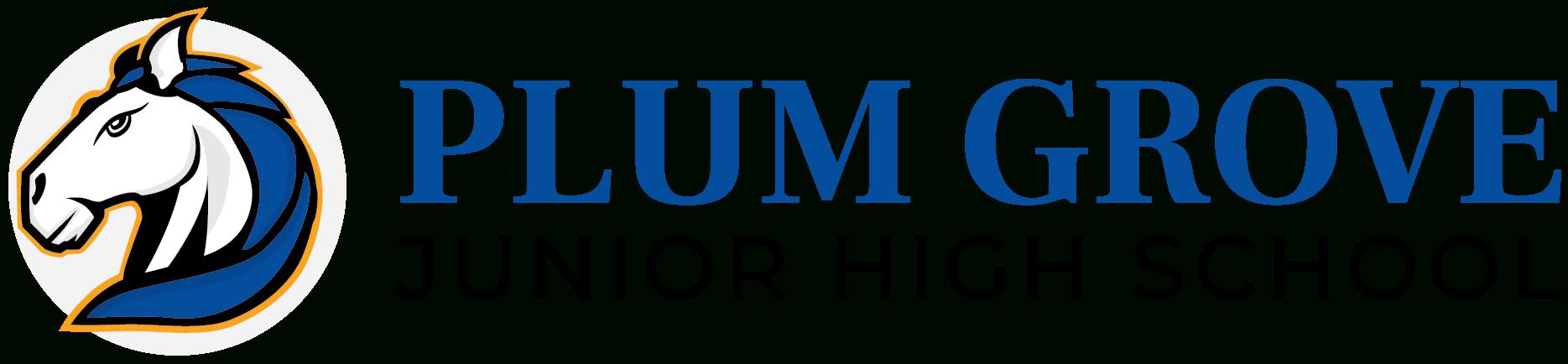 Graduation 2020 / Plum Grove Junior High Graduation 2020 Within Plum Highschool Calander