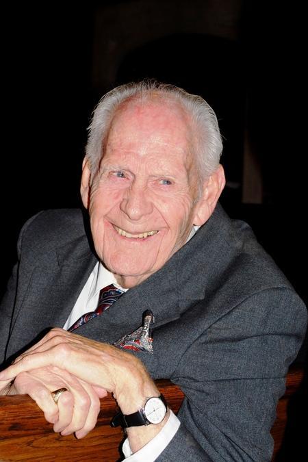 Graham, Jr., James M. - Harpeth Hillsharpeth Hills With Regard To Jnauary Family Calender Franklin Tn