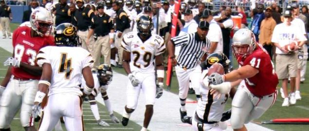 Grambling State Football - Live Stream & Tv Schedule (2020) In Grabling State Holiday Schedule