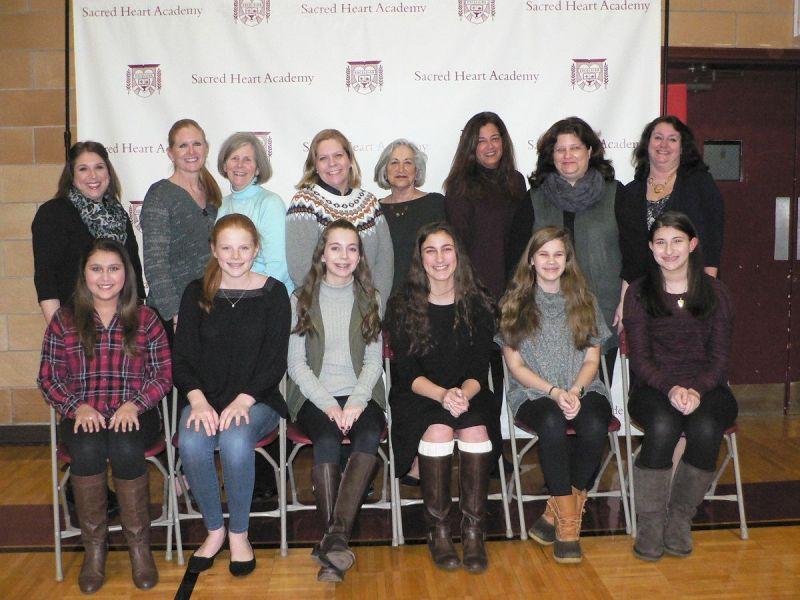 Hamden Residents Follow In Mothers', Grandmothers Within East Orange School District Calendar 2021