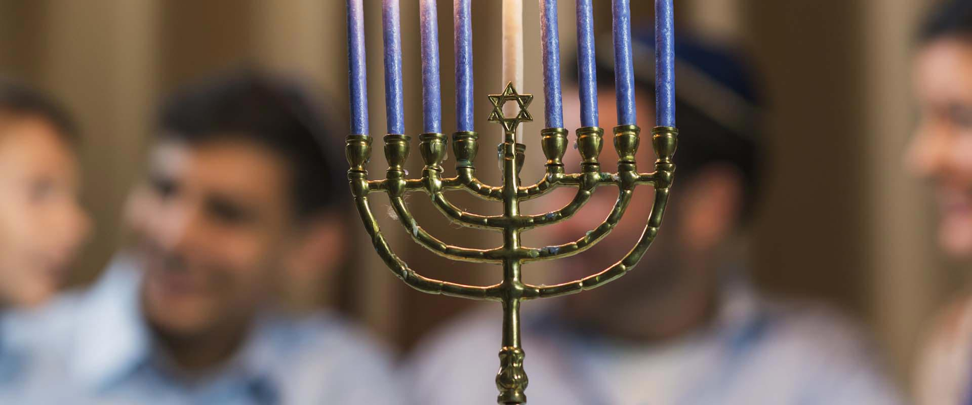 Hannukah 2020, 2021 And 2022 - Publicholidays.co.uk Throughout What Year Is It According To The Jewish Calendar