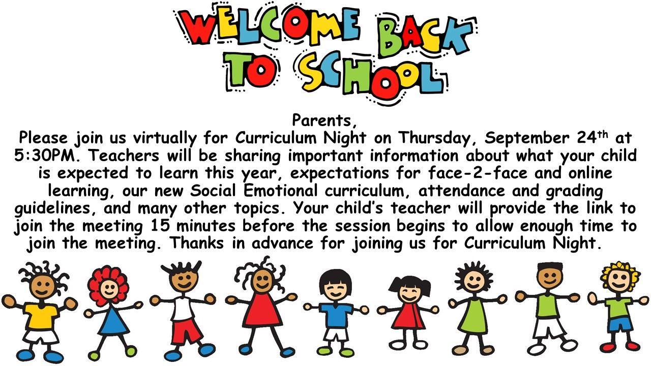 Hapeville / Homepage Intended For Fulton 58 School Calendar
