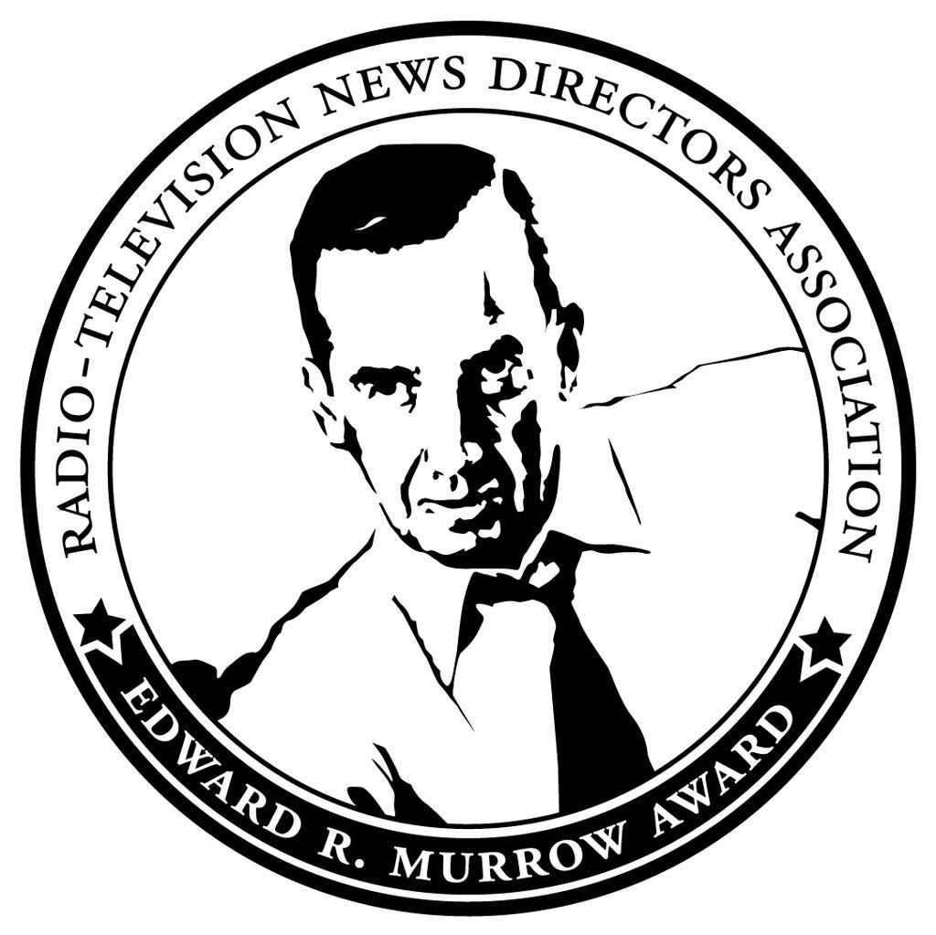 Hawaii Public Radio News Team Honored With Three Edward R Pertaining To Edward R Murrow Calendar