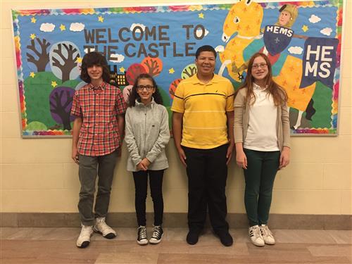 Hazleton Elementary / Middle School / Overview With Regard To Hazleton Area School Calendar