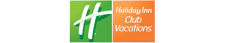 Hivc Orlando Orange Lake Resort Timeshare Within What Is The Holiday Schedule For New College Of Florida
