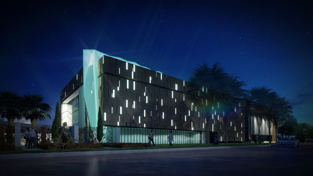 Holocaust Museum For Hope And Humanity | The Community Paper Intended For St Charles Community College Calendar 2020