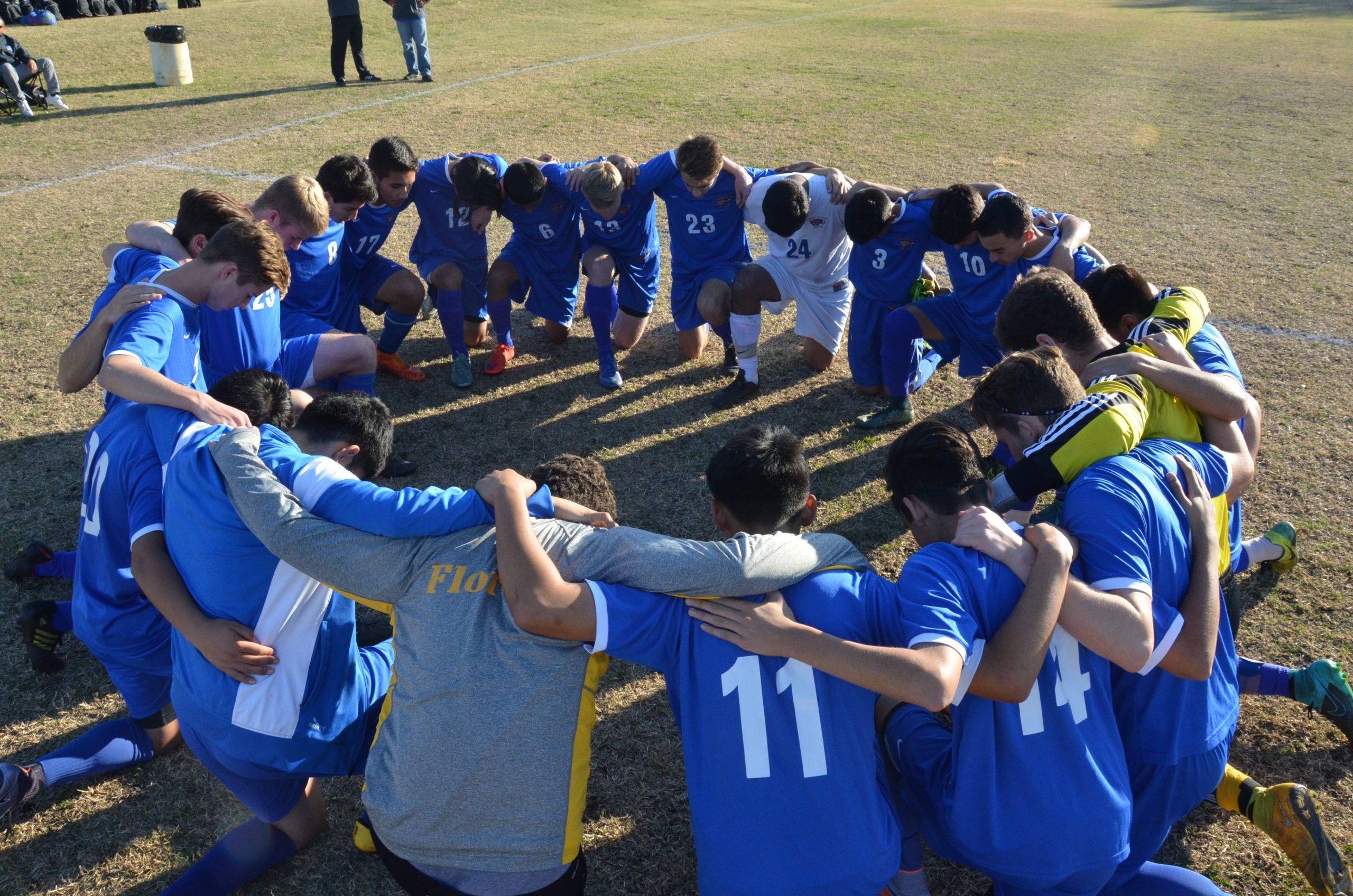 Home – Boys Soccer – Arroyo Grande High School Throughout Arroyo Grande School Calendar