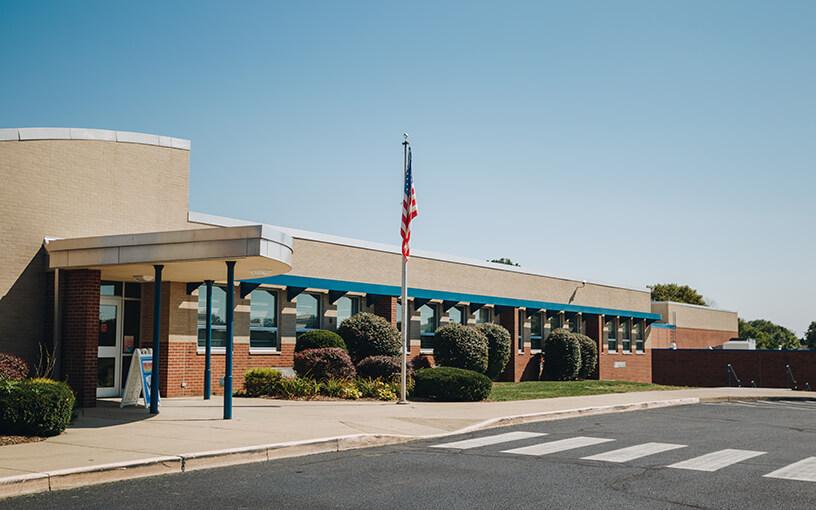 Home   Franklin Township Community School Corporation With Franklin Central High School Calendar 2020