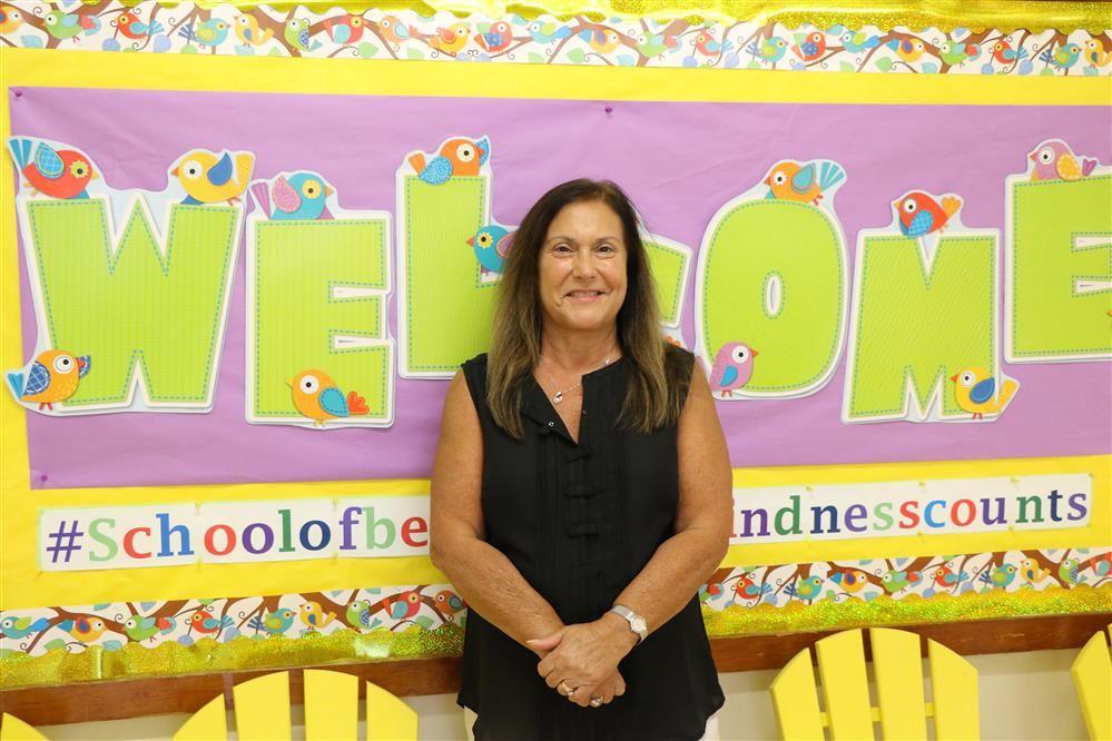 Home / Homepage Throughout Kingston City School District Calemdar 2020