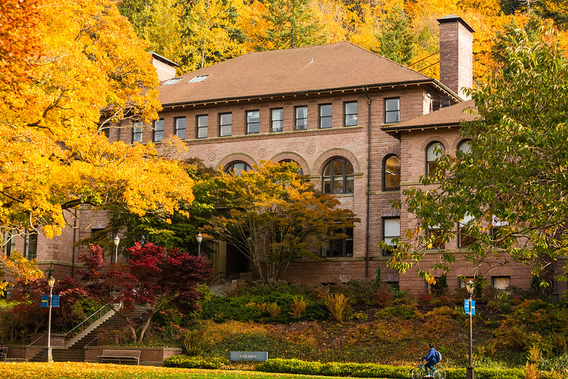Home   Registrar'S Office   Western Washington University Intended For Western Washington University Academic Calendar