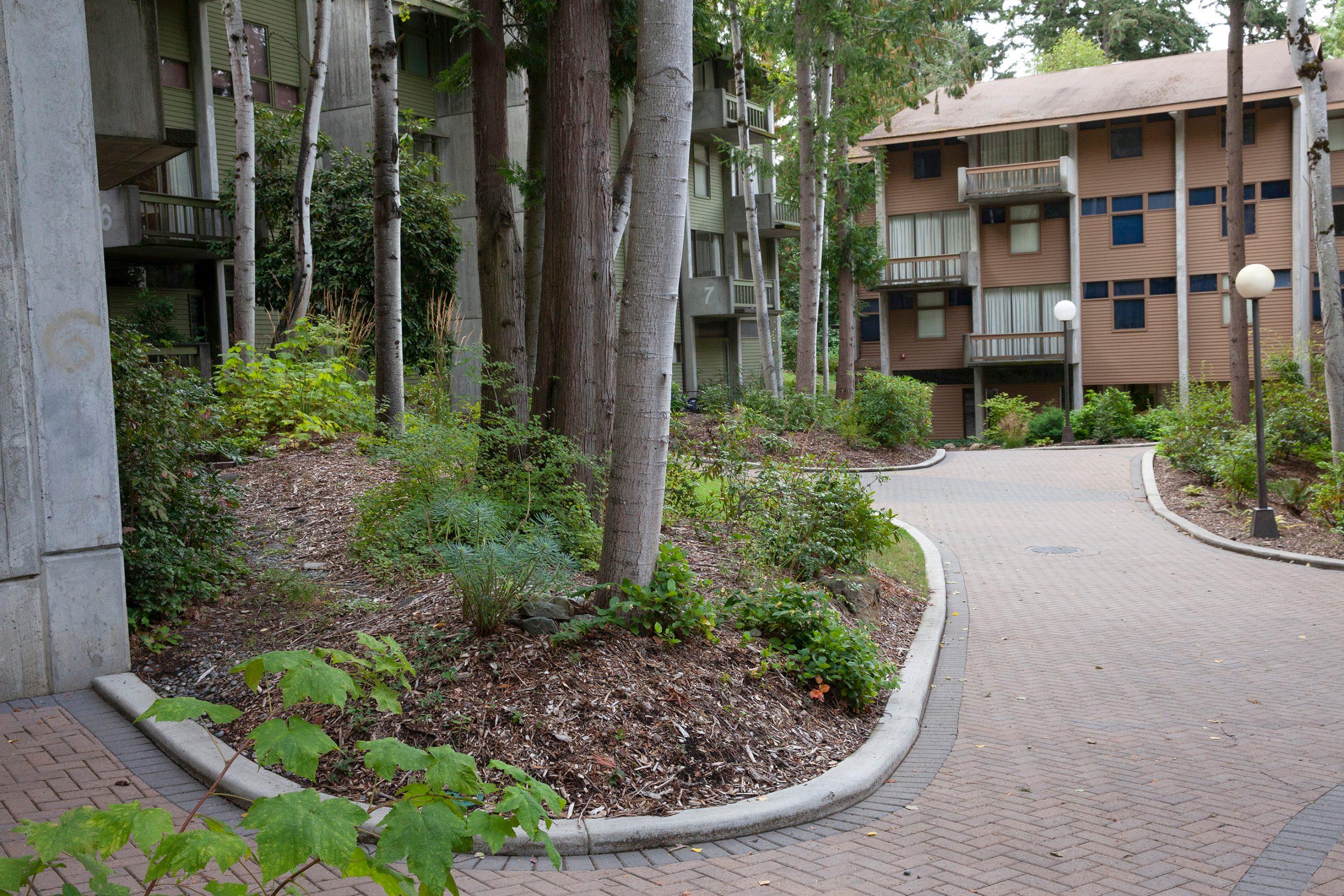 Home   University Residences With Regard To Western Washington University Academic Calendar