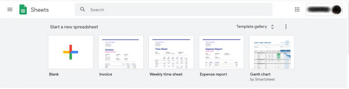 How To Convert Excel To Google Sheets • Excel Semi Pro Regarding Convert Excel In Google Calendar
