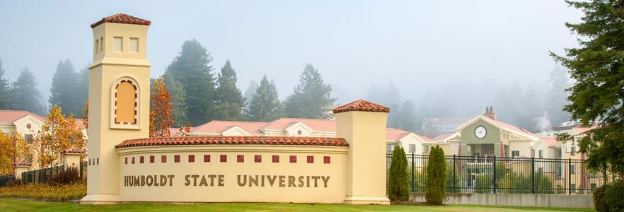 Humboldt State University, Humboldt County Schools Regarding Humboldt State Universityacademic Calendar