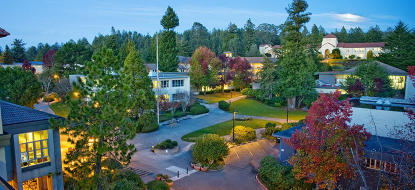 Humboldt State University | Overview | Plexuss In Humboldt State Universityacademic Calendar