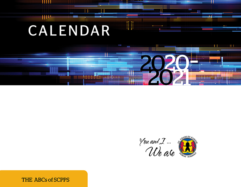 Inbox / Documents With Regard To St. Charles Community College Summer 2021 Calendar