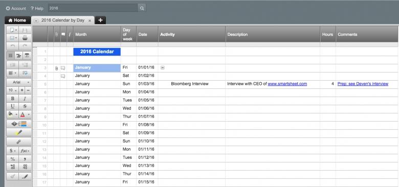 Inserting Calendar Drop Down In Excel 2016 : Free Calendar With Create A Drop Down Caledar Excel Sample