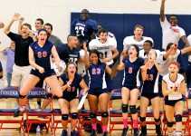 Inside Athletics - Oxbridge Academy Foundation, Inc. intended for Palm Beach State College Fall Schedule