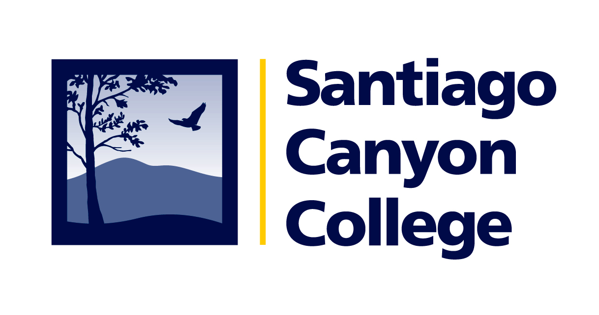 International Programs Pertaining To College Of The Canyons Holiday Schedule
