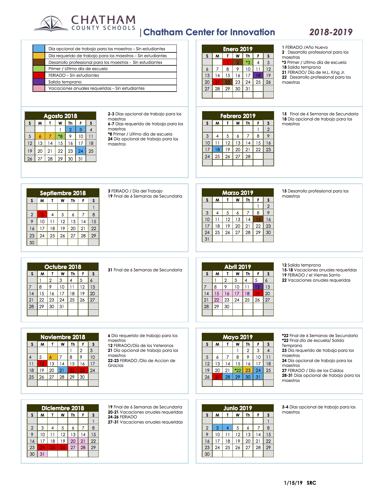Is Grain Valleys Schools Shut Down | Printable Calendar Within Fayette County Georgia School Calendar 2021 20