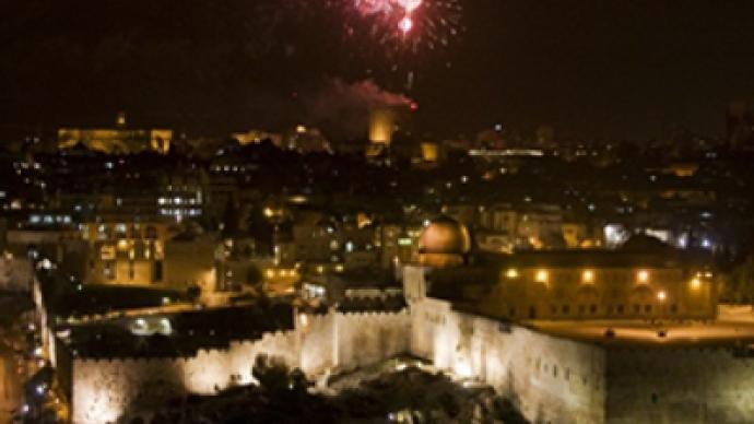 Israel Celebrates Independence Day With Cautious Eye To with regard to What Year Is It According To Jewish Calendar