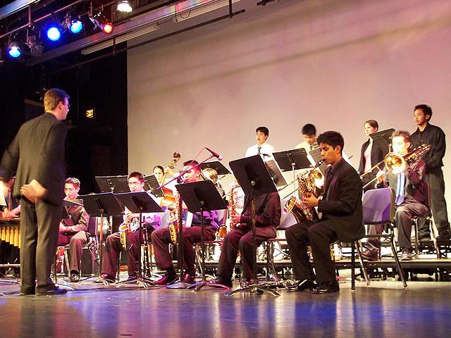 James Logan High School Band & Color Guard Pertaining To James Logan High School Calendar