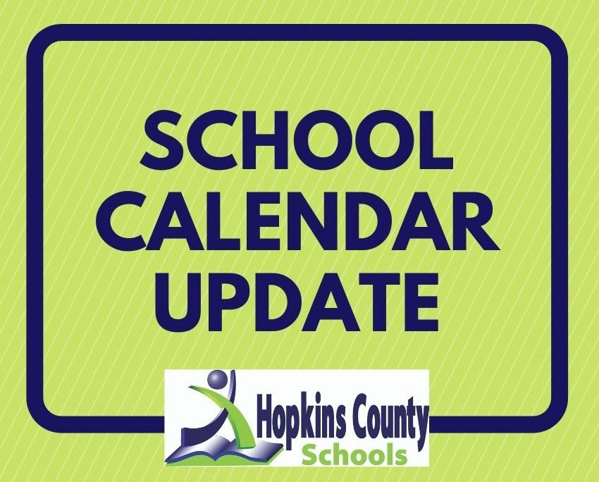 James Madison Middle School / Homepage For Madison County Kentucky School Calendar