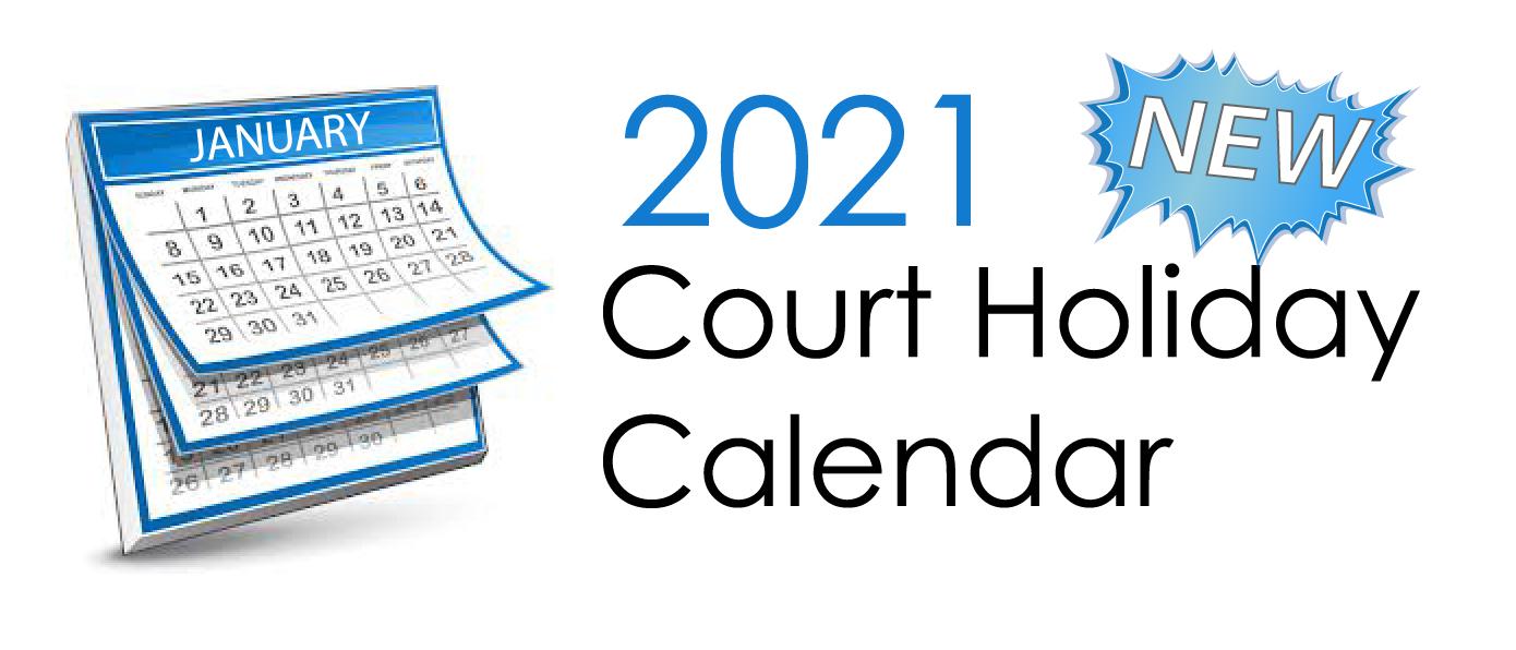 Janney Operations During Covid 19 – Janney & Janney Regarding San Bernardino County Superior Court Calendar