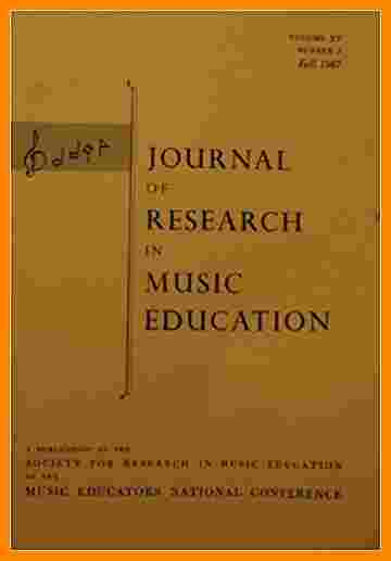 Journal Of Research In Music Education.413Nqwiderl. Sx340 Intended For Wall Street Journal Economic Calender
