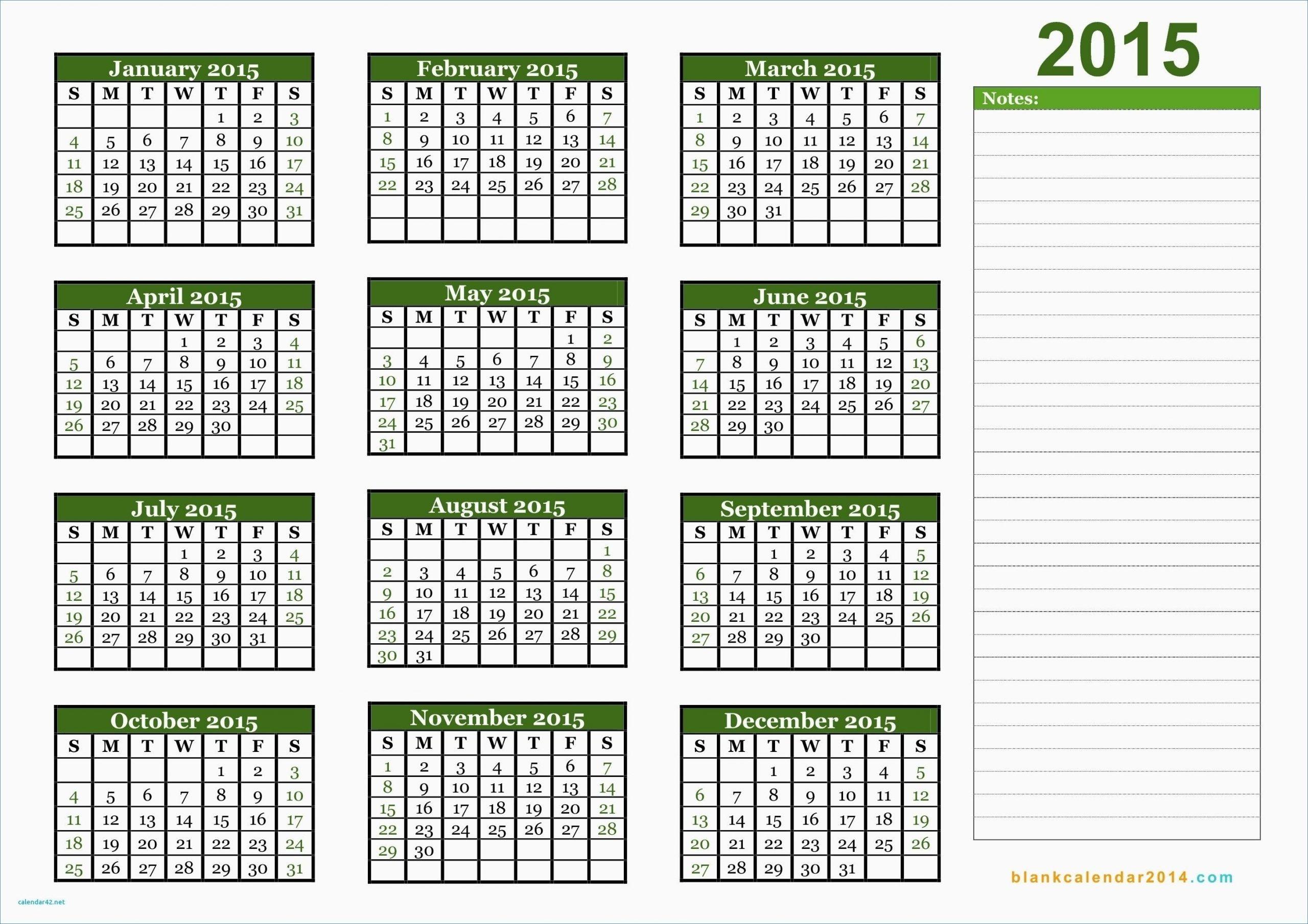 Julian Calendar 2021 Converter | Printable Calendar 2020 2021 Pertaining To Julian Date To Calender Date Conversion Online