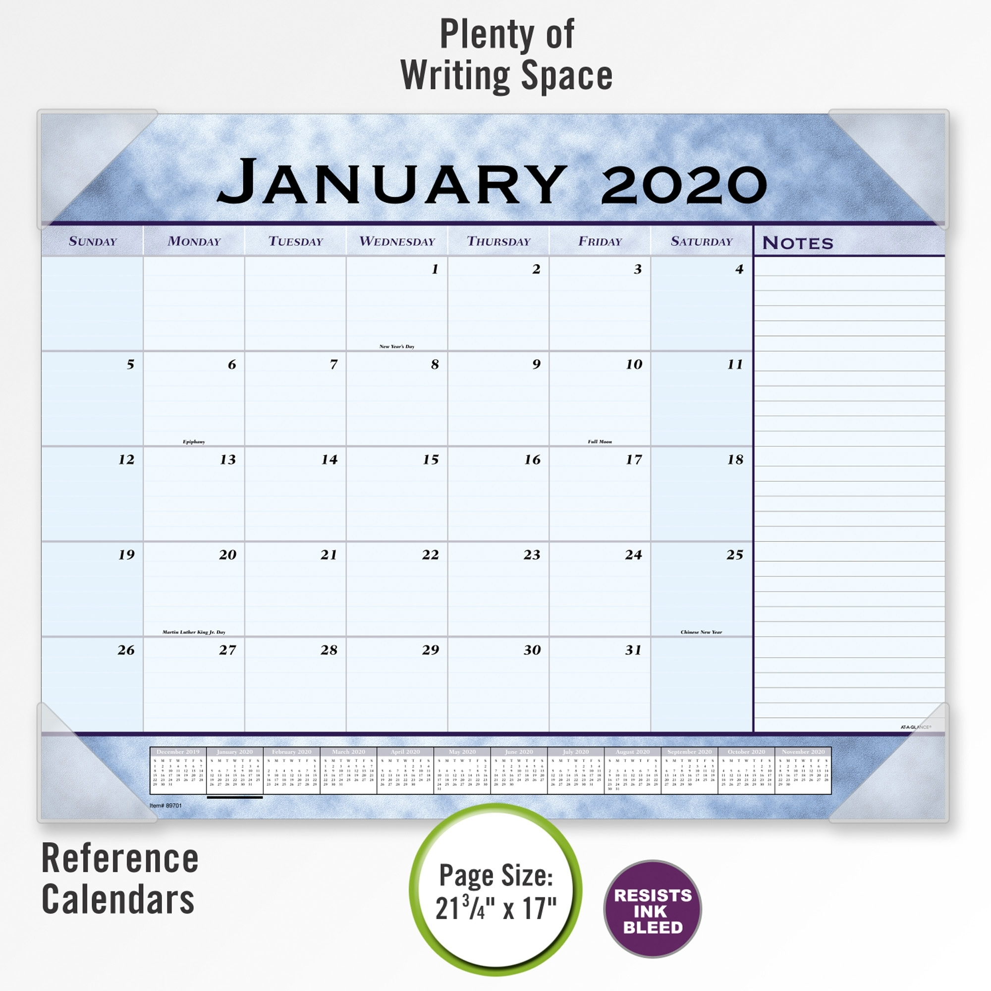 Julian Date Dec 2021   Calendar 2020 Template Regarding Julian Date Conversion 2021