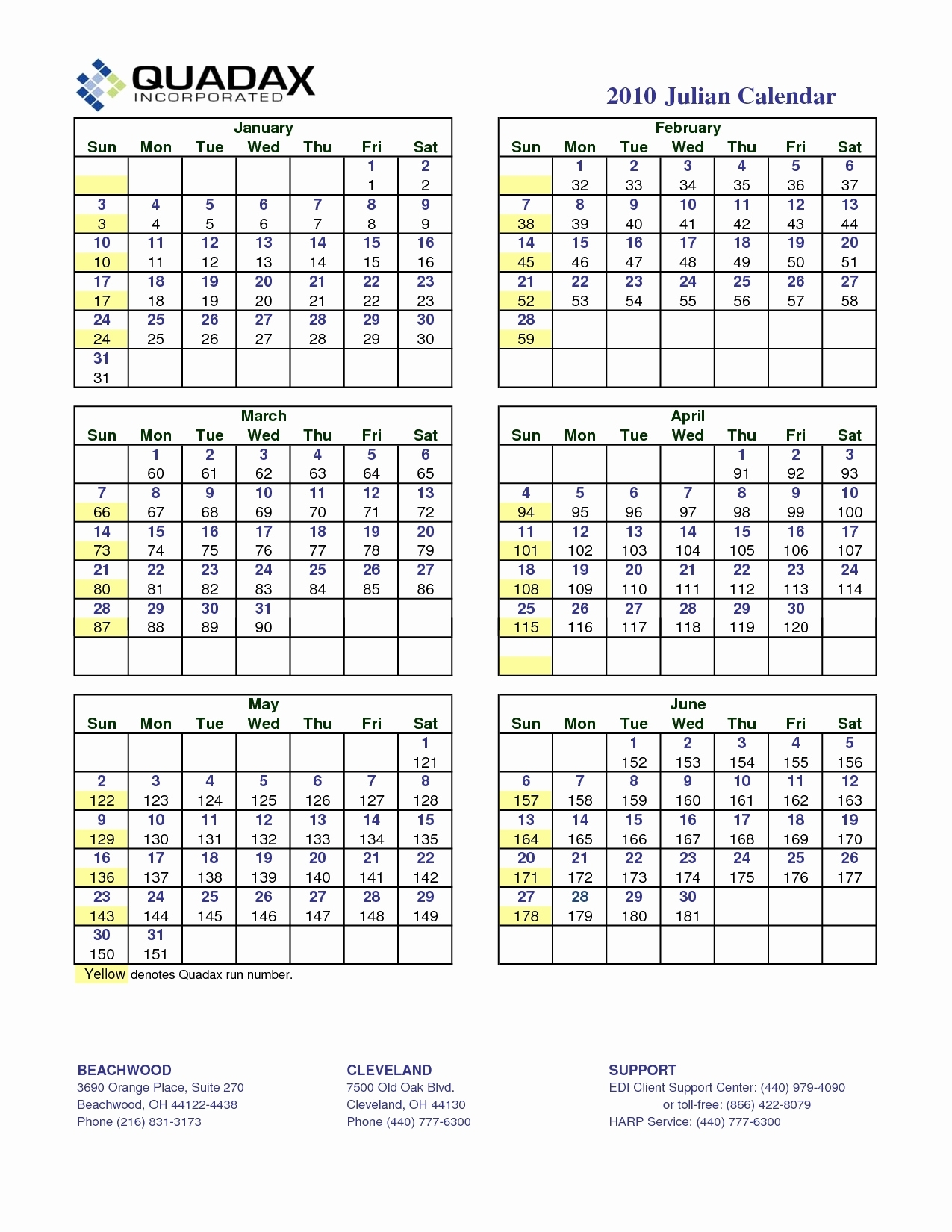 Julian Year Calendar 2015 Printable – Calendar Inspiration Throughout Convert Online Julian Date To Calendar Date