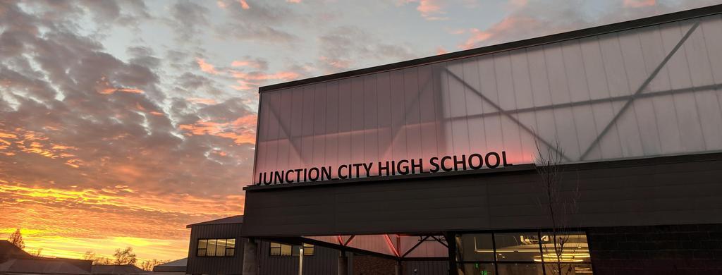 Junction City High School With Regard To Oregon City High School Calendar 2021 2020