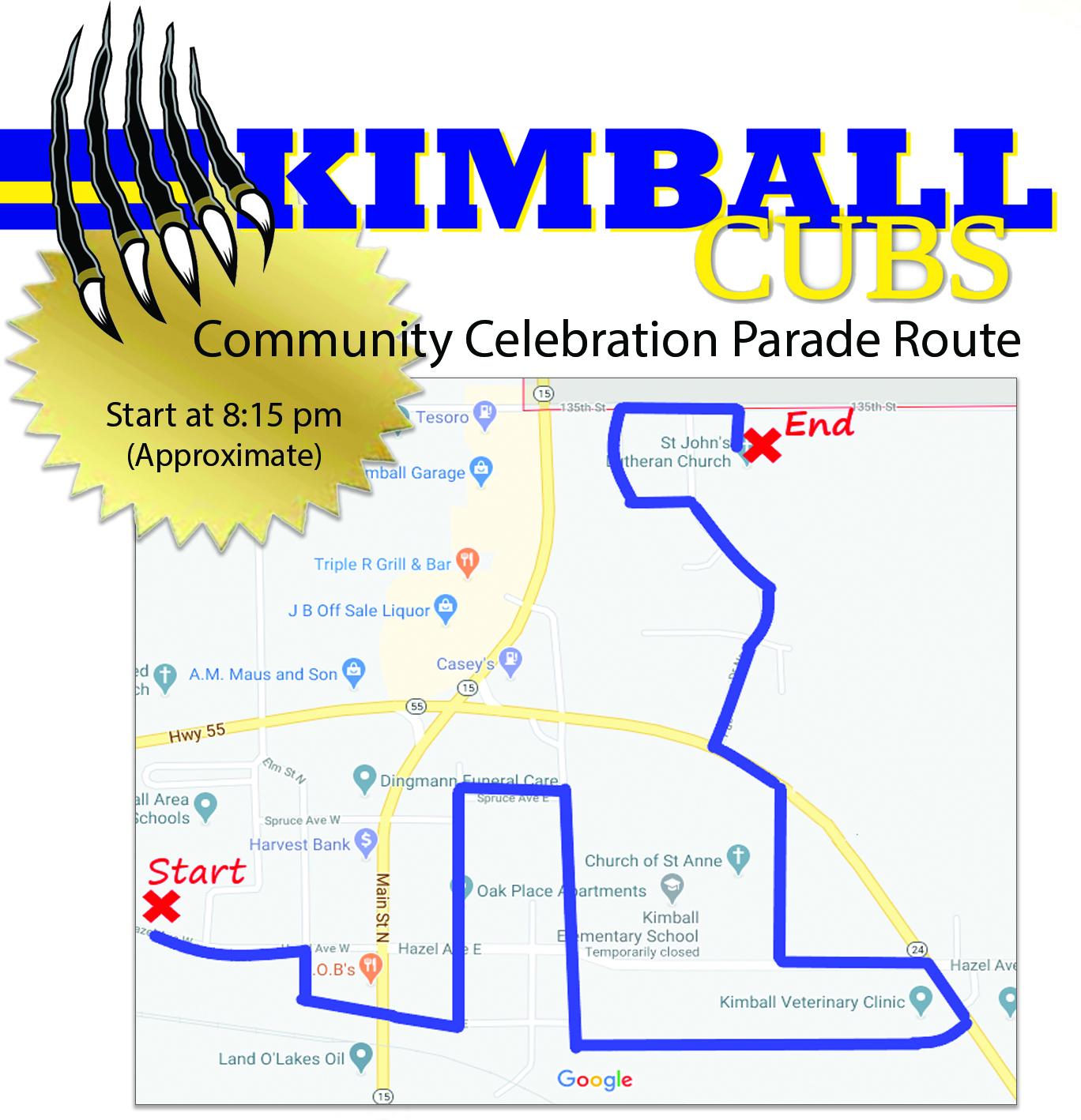 Kahs Graduation May 21 – Tri County News Within Kingston City School District Calemdar 2020