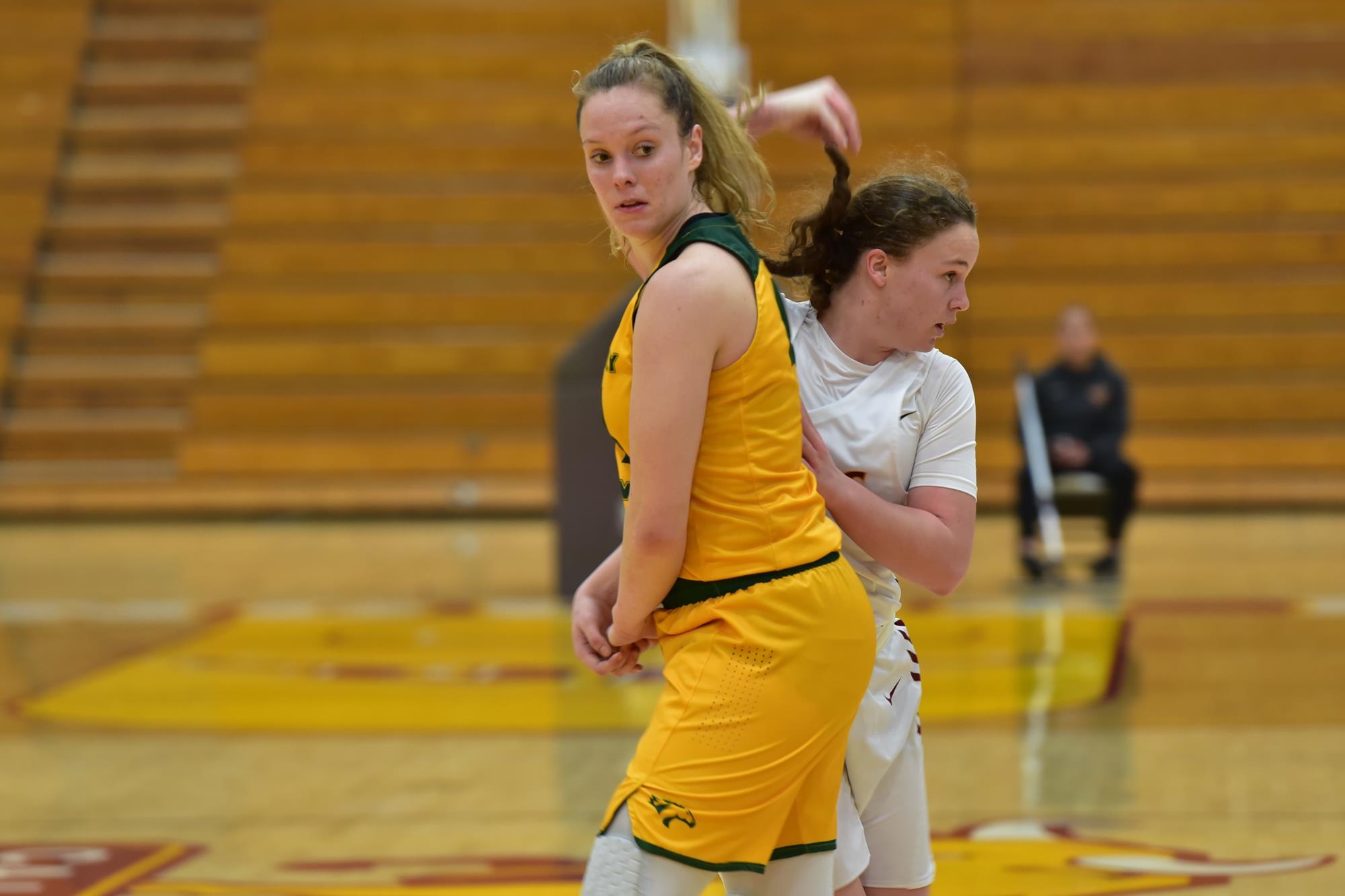 Kasey Smit - 2019 20 - Women'S Basketball - Cal Poly Throughout Cal Poly Pomona Academic Calendar 2021 20