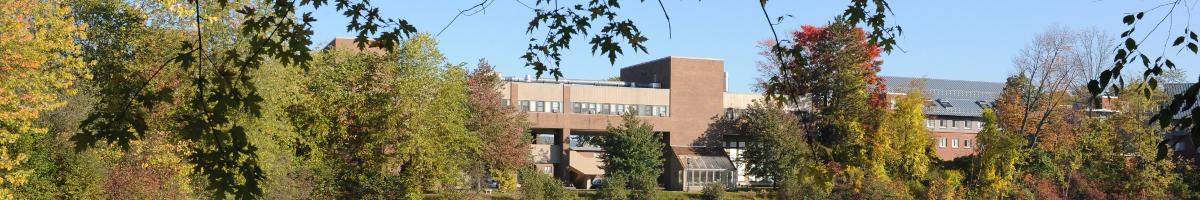Keene State College | Redfern Arts Center Ticketing With Regard To Keene State Academic Calendar