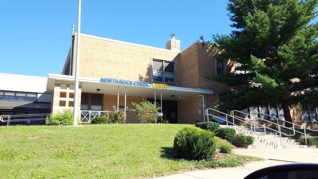 Korte Elementary School, 2437 S Hardy Ave, Independence For School Break For Independence. Missouri Schools