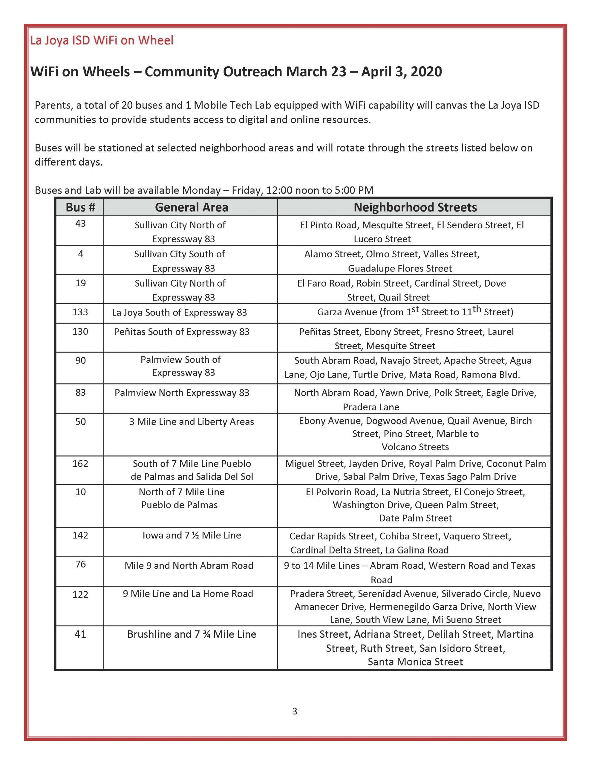 La Joya Independent School District Calendar | Printable In Hillsborough Community College Academic Calendar