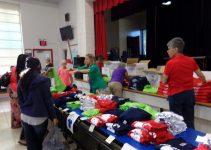 Lake Alfred Elementary – A Polk County Public School in Lake County Florida Public School Calendar