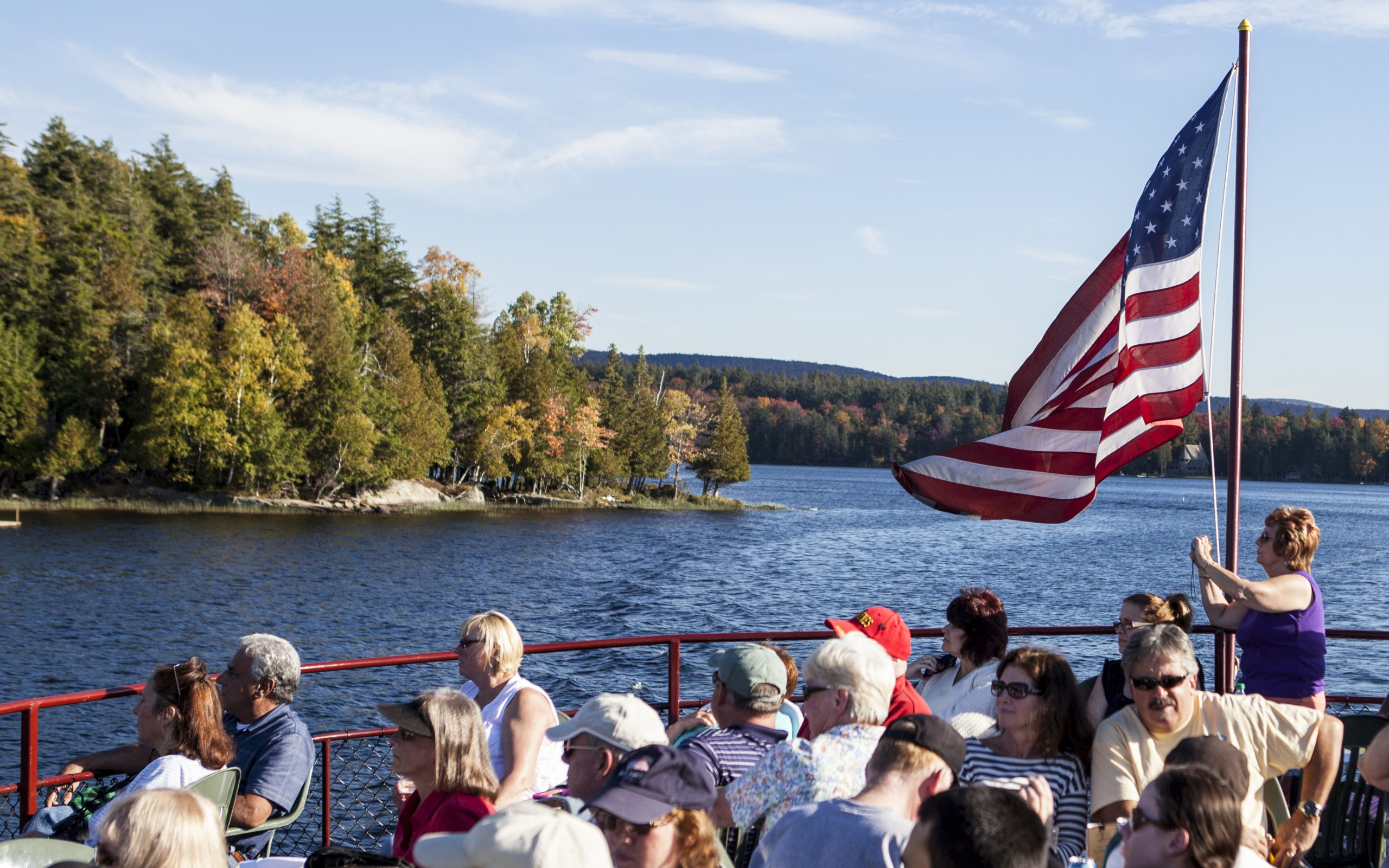 Lake Placid Event Venue - Lake Placid Ny   Hotel North Woods Regarding Lake Placid Events Calendar 2021