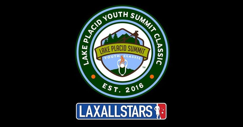 Lake Placid Youth Summit Classic   June 25 27, 2018   Lake Regarding Lake Placid Events Calendar 2021